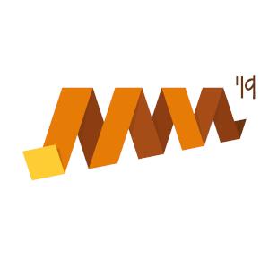 Logo JAM19