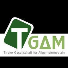 Tiroler Gesellschaft für Allgemeinmedizin