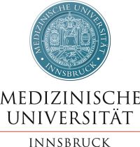 Logo der Meduni Innsbruck